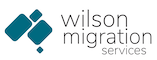 Wilson Migration Services | Brisbane Migration Agent